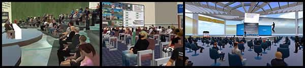 avatares-clases-